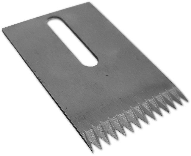 Tape Knife - Case Sealer Knife