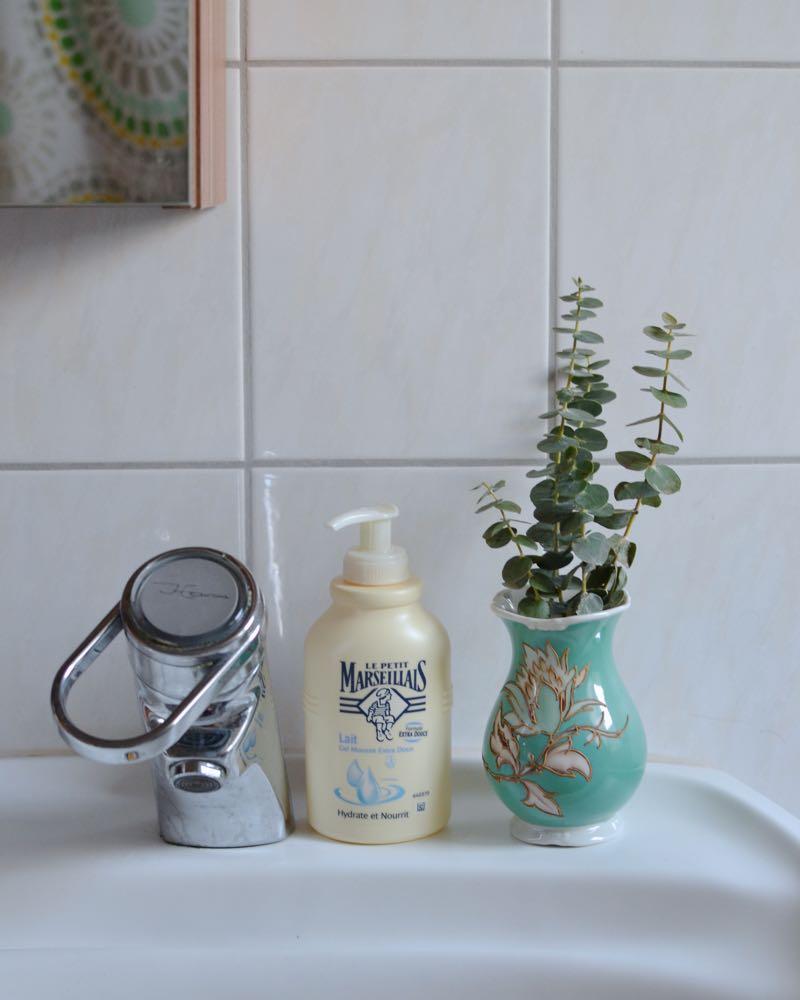 life on fernlane - ich hätte gerne ein hipster-bad - life on, Badezimmer ideen