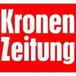 logo-krone