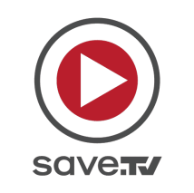 Save Tv, Save Tv kosten, Save Tv Kündigen