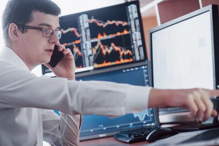 Trade Rebublic vs Scalable Capital