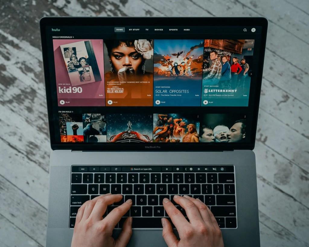 laptop mit tv verbinden