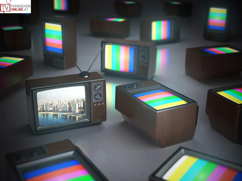 was ist Digital?, Von analog auf Digital, was ist digitalisierung, was heißt digital