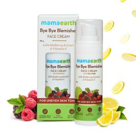 https://mamaearth.in/product/bye-bye-blemishes-face-cream-for-pigmentation-blemish-removal-with-mulberry-extract-vitamin-c-30ml
