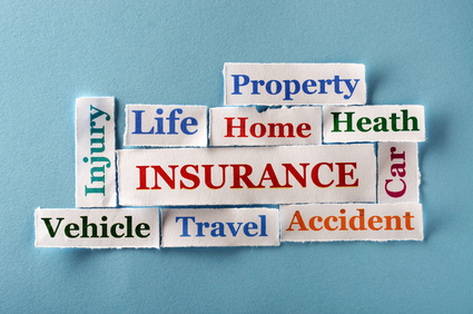 <strong>Studieren Sie per Fernstudium Health Insurance Management.</strong><br /> © aaabbc - Fotolia.com
