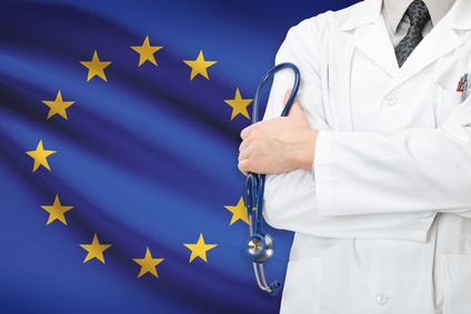 Gesundheitsförderung und -management in Europa