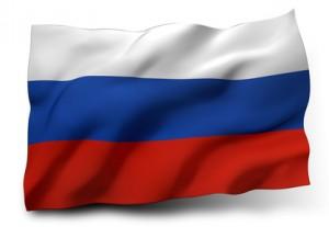 <strong>280 Millionen Menschen sprechen Russisch. Damit ist Russisch die meist gesprochene Sprache in Europa. </strong><br/>© mozZz - Fotolia.com