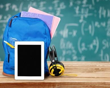 Zahlreiche Fernschulen bieten den Schulabschluss Fachhochschulreife mit dem Themenschwerpunkt Technik an. © BillionPhotos.com - Fotolia.com
