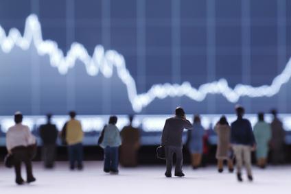 <strong>Betriebswirtschaft und Wirtschaftspsychologie besitzt ein breites Arbeitsfeld.</strong><br/>© NOBU - Fotolia.com