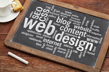 <strong>Das Berufsbild des Web-Designers steckt voller Herausforderungen.</strong><br />© Marek - Fotolia.com
