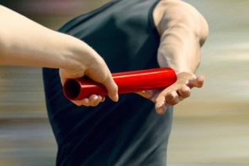 <strong>Im Fernstudium Betriebswirtschaftslehre für Spitzensportler/innen steht der Sport im Fokus.</strong><br/>© mezzotint_fotolia - Fotolia.com