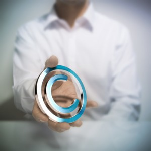 """<strong>Mit dem Fernkurs """"Patentmanagement"""" qualifizieren Sie sich auf der Masterstufe für anspruchsvolle Tätigkeitsprofile</strong> © Olivier Le Moal - Fotolia.com"""