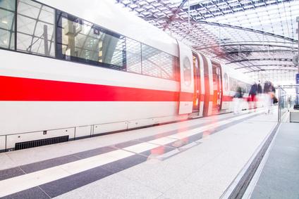 <strong>Der Fernkurs Verkehrsfachwirt setzt den Schwerpunkt auf den Personenverkehr.</strong><br />© matteo avanzi - Fotolia.com