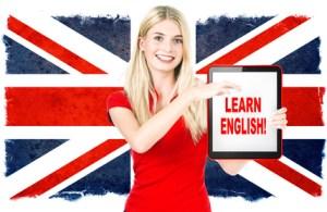 <strong> Das Cambridge Certificate in Advanced English bringt Ihnen nicht nur berufliche, sondern auch private Vorteile.</strong> <br /> © LiliGraphie - Fotolia.com