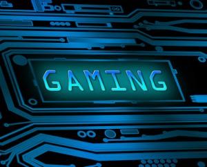 """<strong>Wer Spaß am Spielen und an der Spieleentwicklung hat, ist im Fernkurs: """"Flash-Entwickler/in und Game-Development"""" gut aufgehoben.</strong><br/>© creative soul - Fotolia.com"""