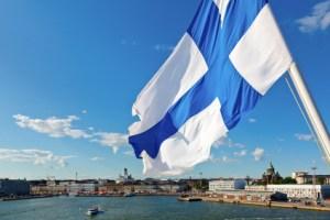 <strong>Finnisch ist eine der komplexesten Sprachen von Europa.</strong><br/>© Dmitry Naumov - Fotolia.com