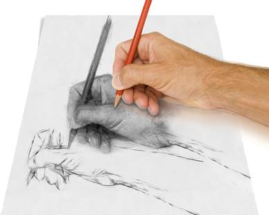 <strong>Talent ist das eine, handwirkliches Geschick das andere.</strong><br/>© marcel - Fotolia.com