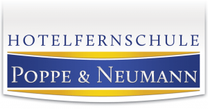 Poppe-neumann-logo