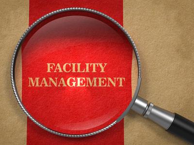 "<strong>Was steckt hinter dem Begriff ""Facility Management""?</strong><br />  © tashatuvango - Fotolia.com"