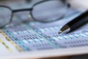 <strong>Bilanzbuchhalter ist ein verantwortungsvoller Beruf mit umfangreichen Aufgabengebieten.</strong> <br /> © hbomuc - Fotolia.com