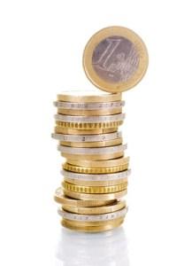 Während des Studiums zählt oft jeder Euro... © grafikplusfoto - Fotolia.com