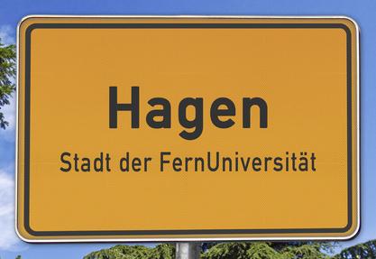 Sie wollen nur mal ins Fernstudium reinschnuppern? an der FernUni Hagen kein Problem. © Kumbabali - Fotolia.com