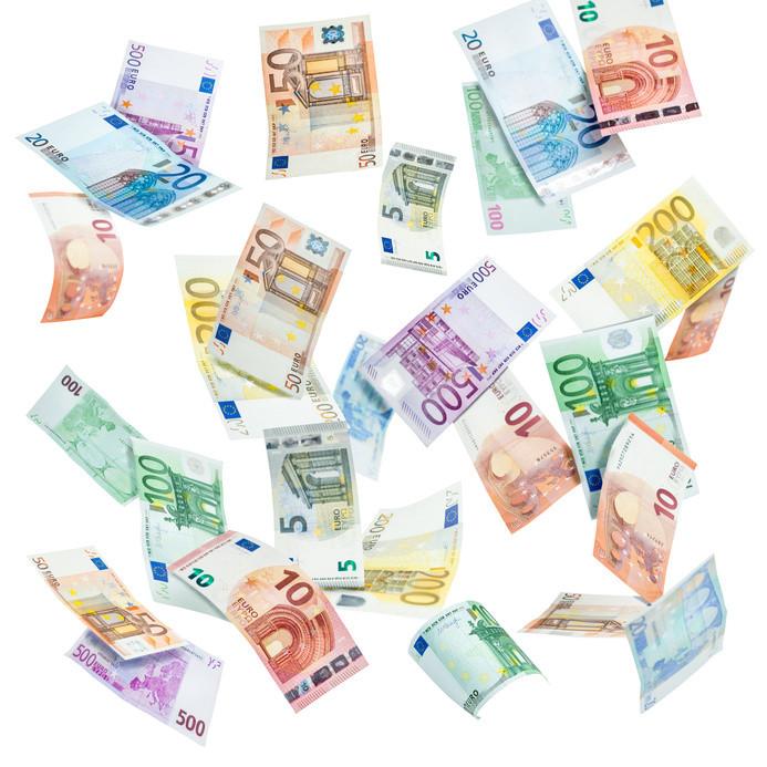fernstudium geldwerter vorteil