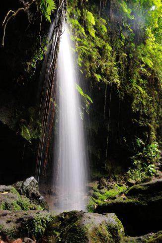 Dominica, Karibik