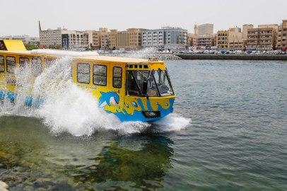 Dubai_7830