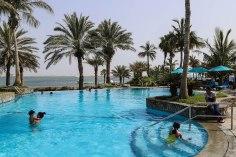 Dubai_7971