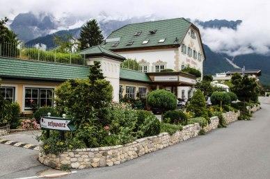 AlpenresortSchwarz_0036
