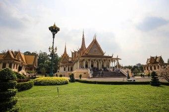 phnompenh_3429