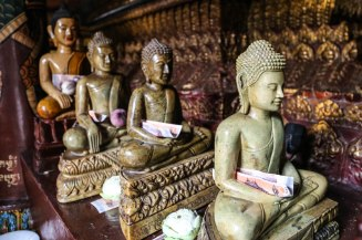 phnompenh_5778