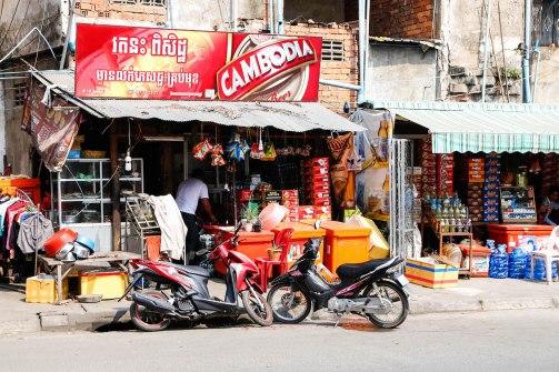 phnompenh_5797