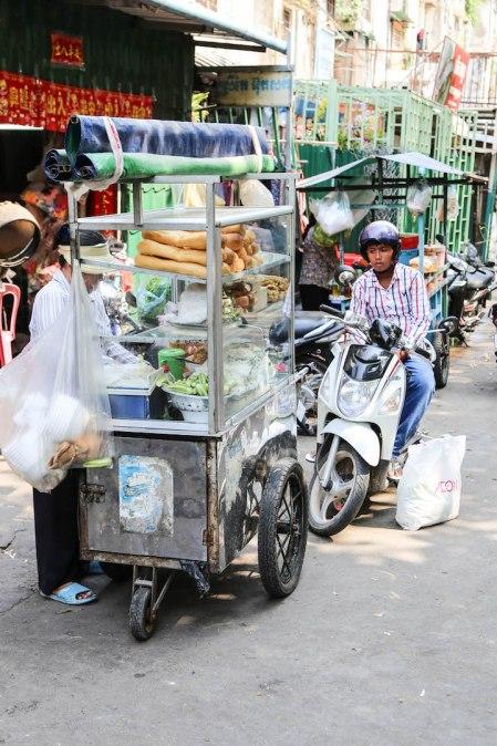 phnompenh_5811