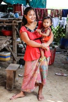 phnompenh_5871