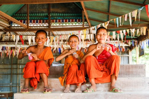 phnompenh_5895