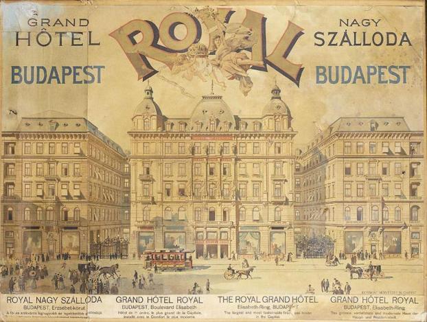 1896_02