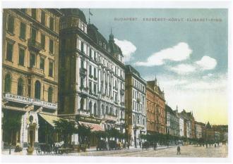 1896_Erzsebet_boulevard