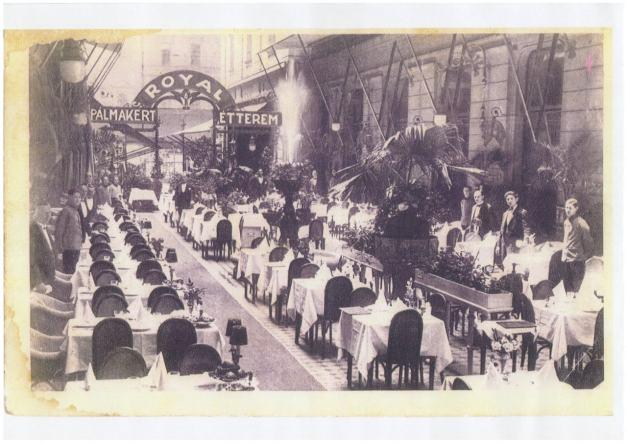 1920_Palm Court