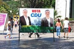 03-Wahl-CDU-Madeira-Funchal