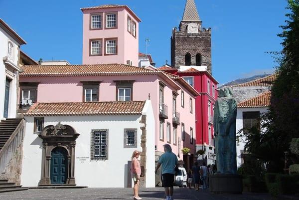 04_Am-Hafen-Funchal