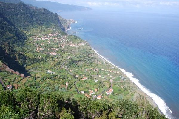 08-Sao-Jorge-Nordkueste-Madeira