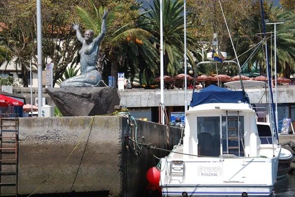 09_Yachthafen-Funchal-Madeira