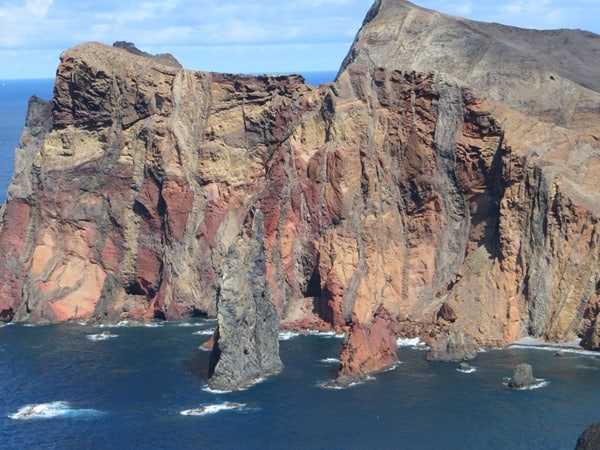 19-Blick-auf-Klippen-Ponta-de-Rosto-Madeira