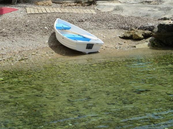 96_Hafen-Port-Andratx-Mallorca