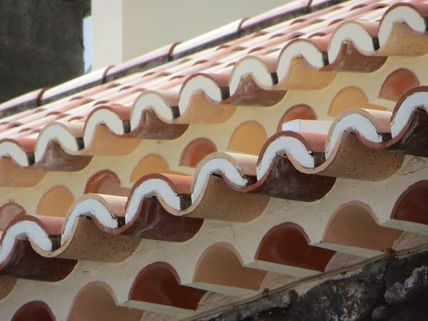 98-Dachziegel-Madeira