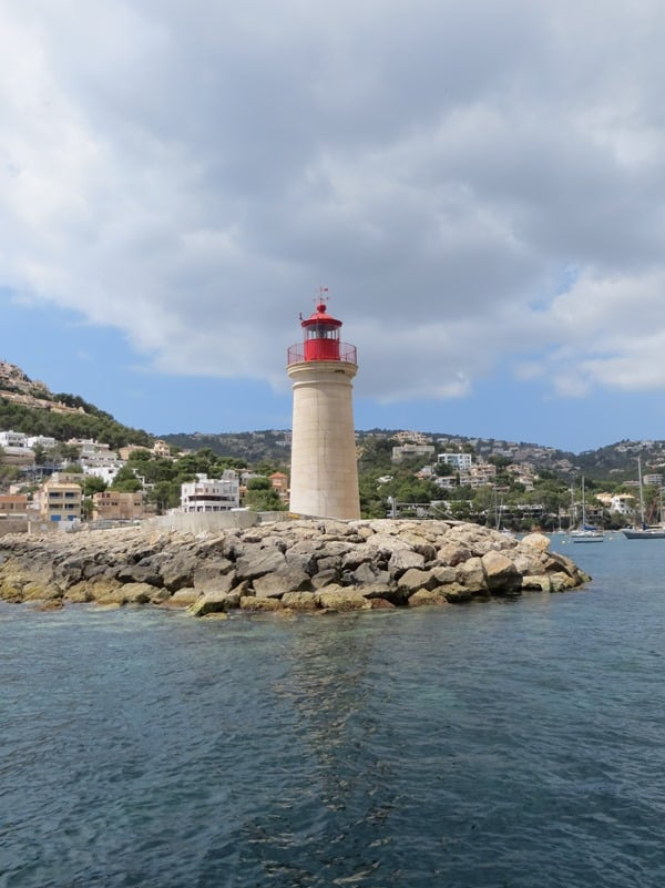 99_Leuchtturm-Port-Andratx-Mallorca