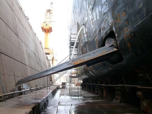 Stabilisatoren-gegen-Seekrankheit