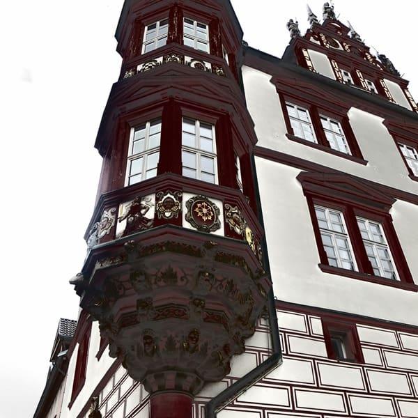 06-Rathaus-Coburg